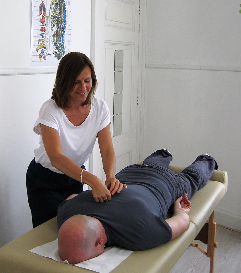 Body-Stress-Release-Den-Haag